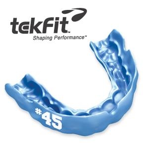 tekfit shaping performance